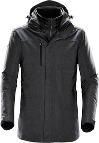 Men's Avalanche System Jacket - SSJ-2