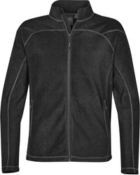 Men's Reactor Fleece Shell- SX-4