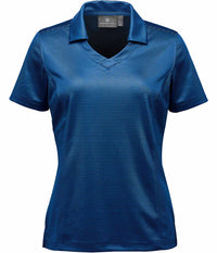 Women's Gulf Stream Polo - VP-2W