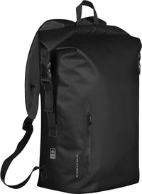 Cascade Waterproof Backpack (35L) - WXP-1