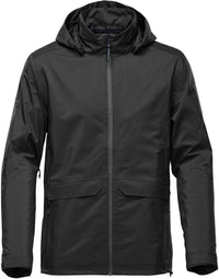 Men's Mission Technical Shell - XNJ-1