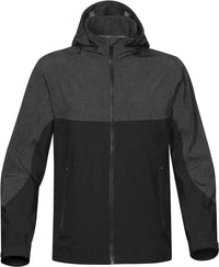 Men's Stingray Jacket - ZZJ-1