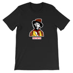 Peyote Outlaw, Billy The Kid T-Shirt