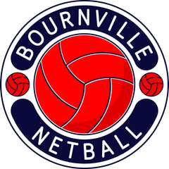 Bournville Netball Club