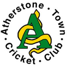 Atherstone Town CC