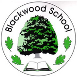 Blackwood School