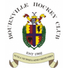 Link to Bournville HC Kit