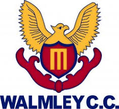 Walmley Cricket and Sports Club