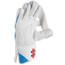Load image into Gallery viewer, Shockwave 300 Wicket Keeping Gloves - Sportologyonline - Gray Nicolls
