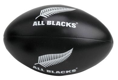 All Blacks Rugby Size 3 Ball