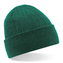 Load image into Gallery viewer, TRSCOC New Beanie Hat - Sportologyonline - Sportologyonline