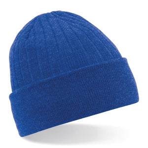 TRSCOC New Beanie Hat