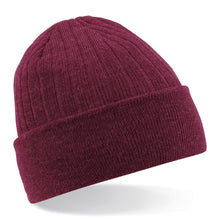 Load image into Gallery viewer, TRSCOC New Beanie Hat