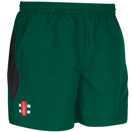 Walsall CC Training Shorts