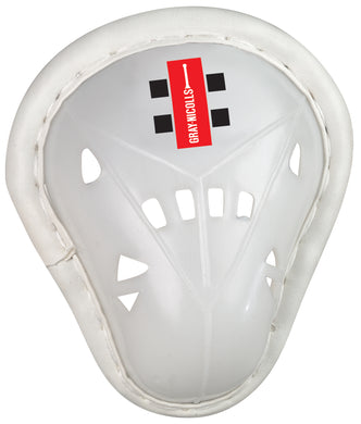Gray Nicolls Cricket Abdo Guard