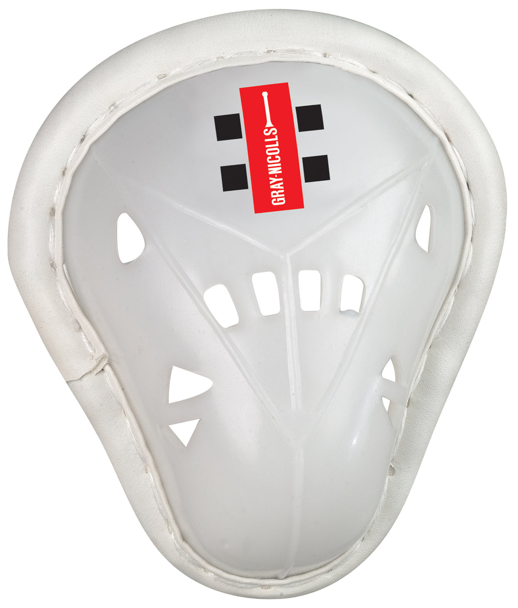 Gray Nicolls Cricket Abdo Guard - Sportologyonline - Gray Nicolls