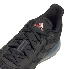 Load image into Gallery viewer, Galaxar Mens Running Shoes by adidas