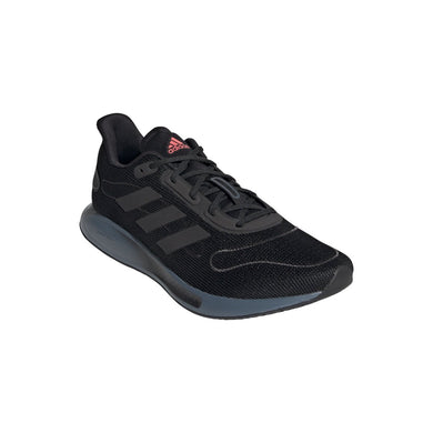 Galaxar Mens Running Shoes by adidas