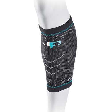 Elastic Calf Support (Ultimate Compression) - Sportologyonline - Ultimate Performance