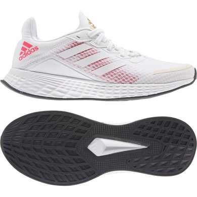 Duramo SL Running Shoes by adidas
