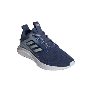 Energy Falcon X Running Shoes by adidas