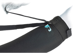 Ultimate Plantar Fascia Sock