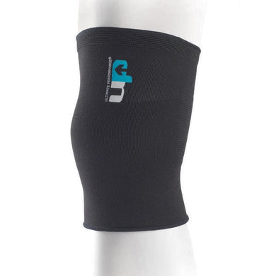 Elastic Knee Support - Sportologyonline - Ultimate Performance