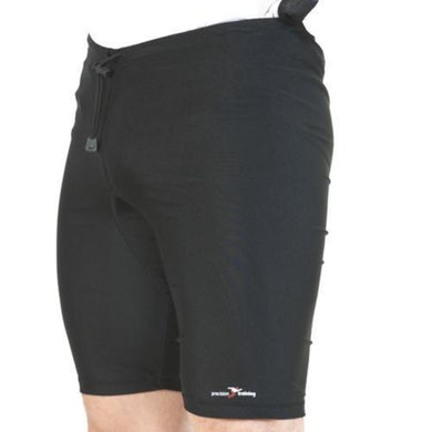 Multi-Sport Shorts - Sportologyonline - Precision Training