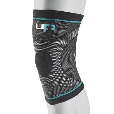 Elastic Knee Support (ultimate compression)