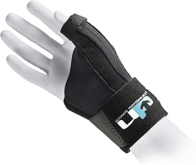 Ultimate Thumb Stabiliser
