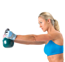Load image into Gallery viewer, Women's Cross Trainer Gloves - Sportologyonline - Fitness Mad