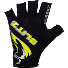 Load image into Gallery viewer, Gilbert Blitz Rugby Gloves - Sportologyonline - Gilbert Rugby