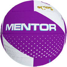 Load image into Gallery viewer, Gilbert Signature Netballs - Geva Mentor