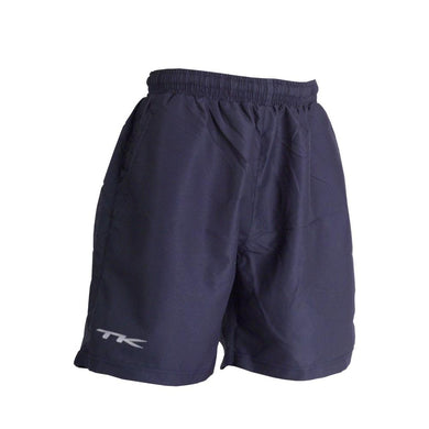 Tamworth HC Shorts
