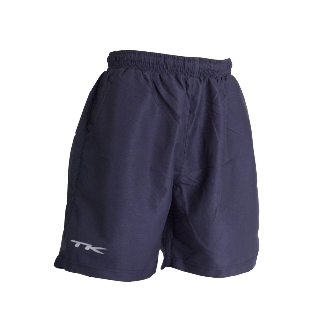 TK Sumare Hockey Shorts