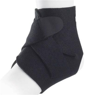 Ultimate Ankle Support
