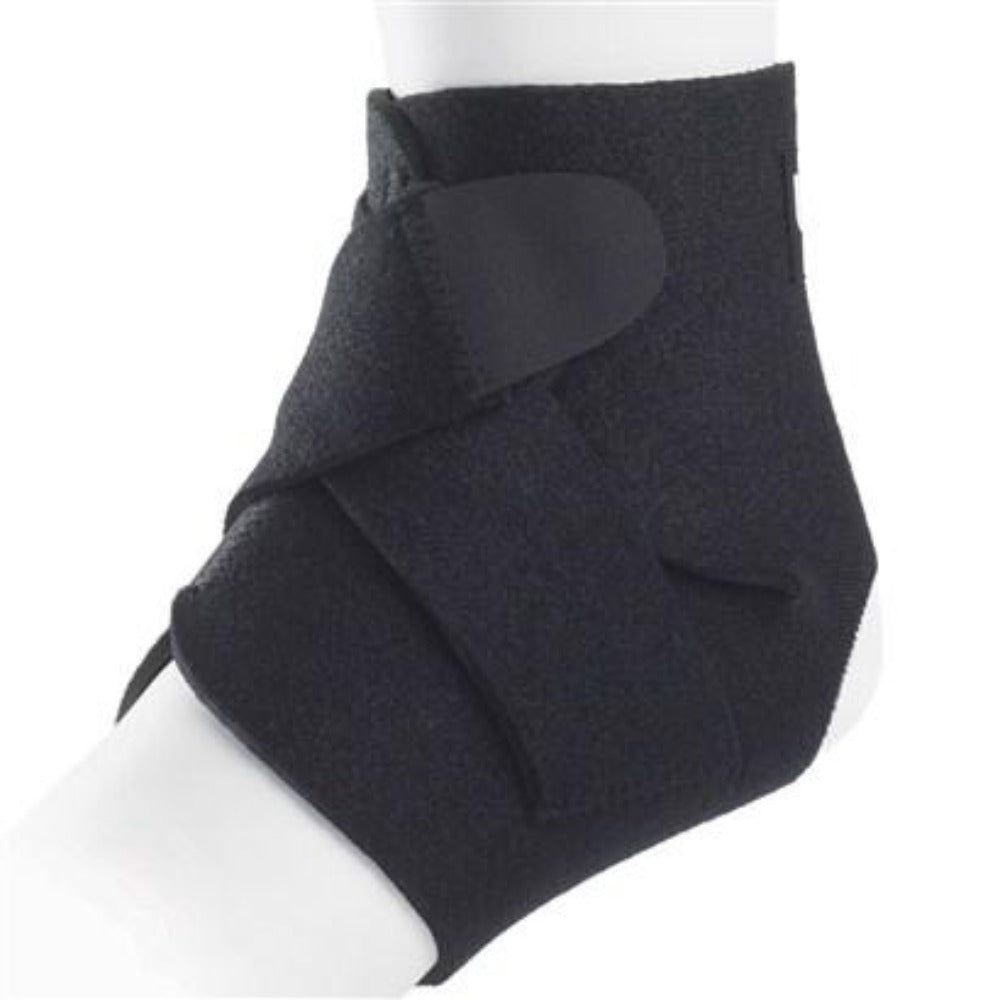 Ultimate Ankle Support - Sportologyonline - Ultimate Performance