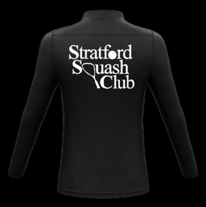 Stratford Squash Club Adult Midlayers