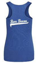 Load image into Gallery viewer, Barr Beacon NC Training Vest
