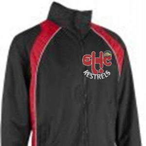 Edgbaston Kestrels Jacket - Sportologyonline - Sportology Hockey