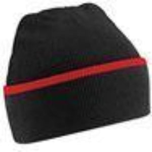 Edgbaston Kestrels Beanie - sportology-uk