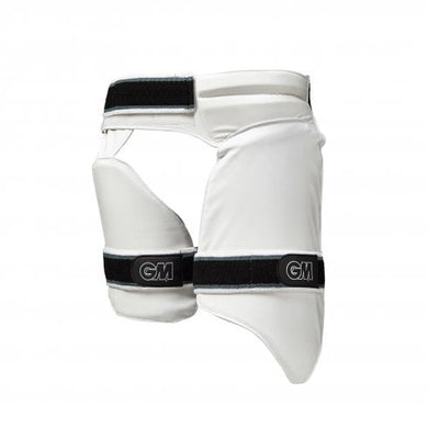 GM Players Thigh Pad Set - Mens Right Hand Only