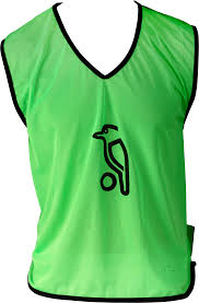 Training Bibs - Medium Only - Sportologyonline - Kookaburra Hockey