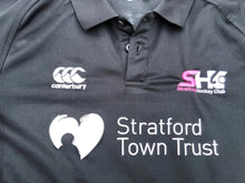 Load image into Gallery viewer, Stratford HC Home Shirt - Adults
