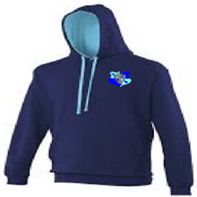 Load image into Gallery viewer, Wilnecote CC Hoodie - Sportologyonline