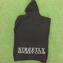 Load image into Gallery viewer, Streetly HC Juniors Hoodie