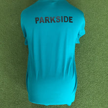 Load image into Gallery viewer, Parkside NC Supporter Tee Shirt - Sportologyonline - Sportology Netball