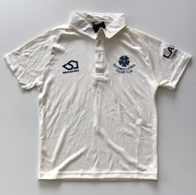 Load image into Gallery viewer, Sutton Coldfield CC Junior Short Sleeve Playing Shirt