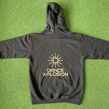 Load image into Gallery viewer, Dance Xplosion Senior Hoodie
