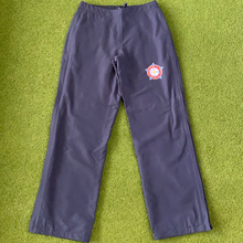 Load image into Gallery viewer, Sutton Royals NC New Trackpants